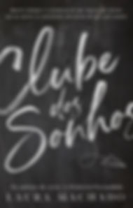 clube2.jpg