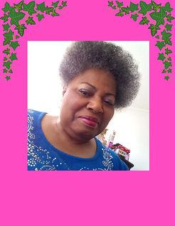 Yvonne S 1.jpg