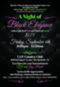 Black Elegance2019 (2).jpg