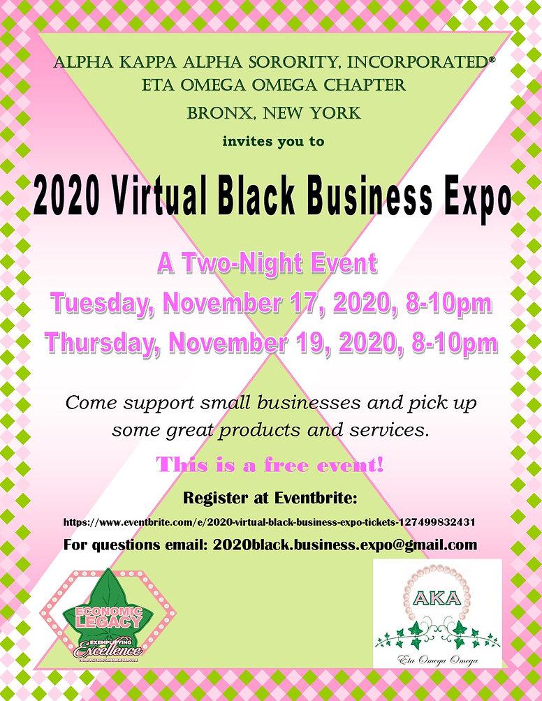 Flyer for Business Expov4.jpg