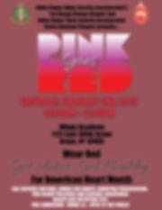 Pink_goes_red.jpg