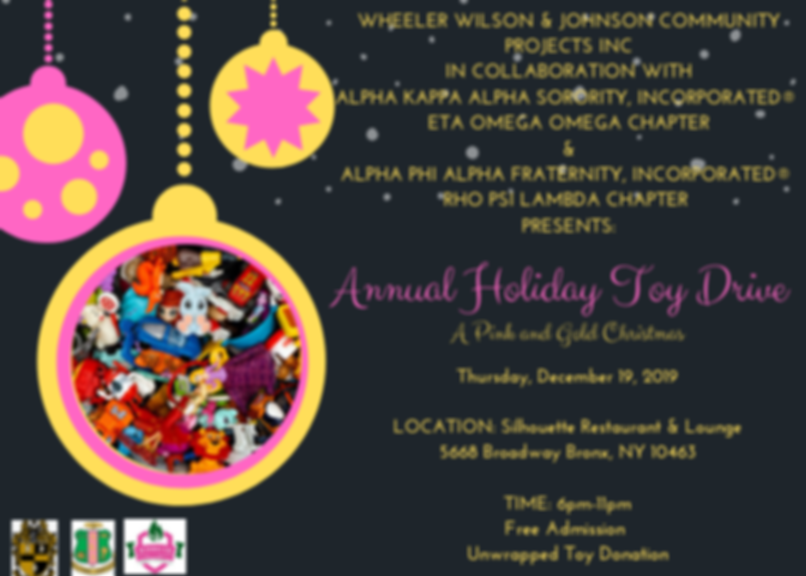 Toy Drive 2019 2 (1) (1) (2).png