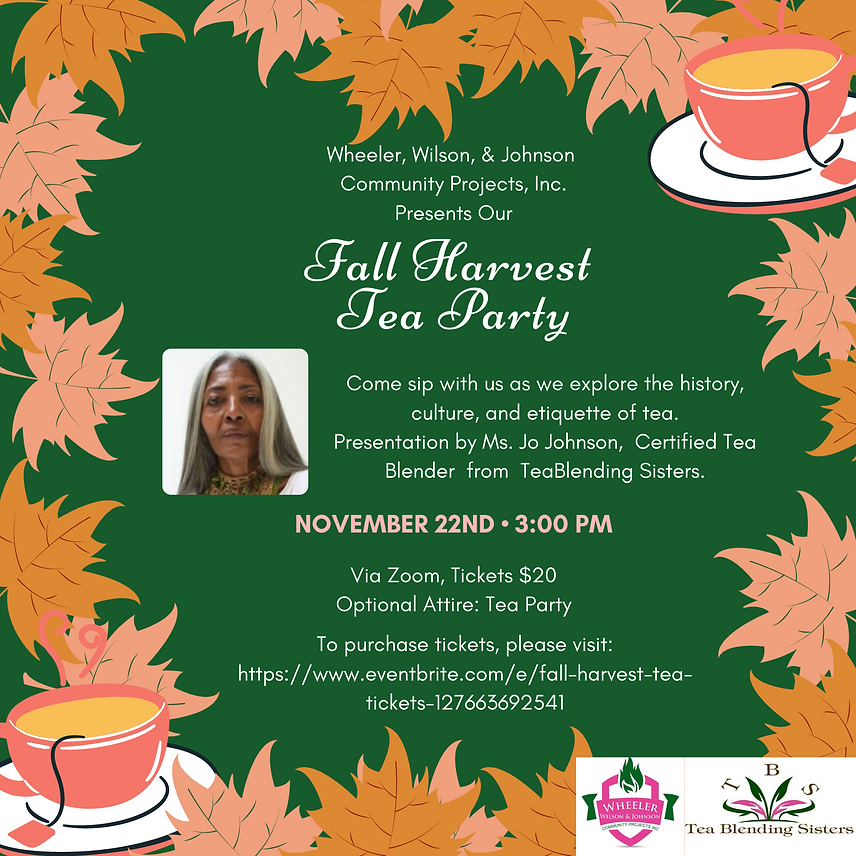 WWJ Fall Tea Flyers (4).png