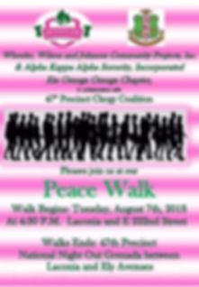 Peace Walk 18.JPG