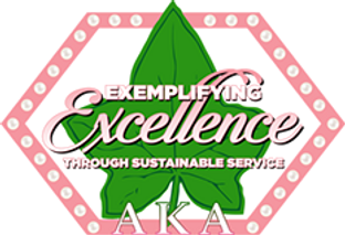 Exemplyfing excellence logo.png