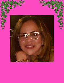Lisa D 1 .jpg