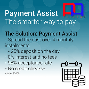 payment-assist-3.png