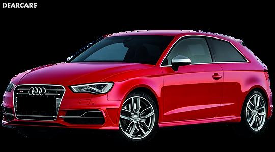 kisspng-audi-a3-audi-s3-car-audi-rs5-5b0