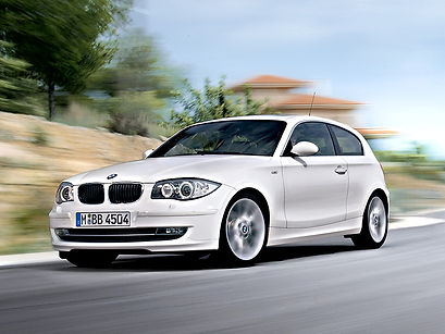 BMW-1-Series-Hatchback-Coupe-Image-01.jp