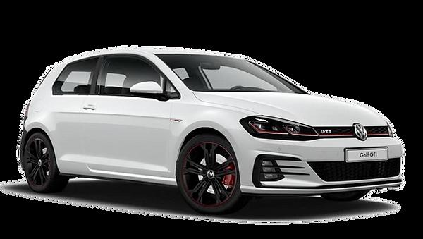 kisspng-2018-volkswagen-golf-gti-car-201