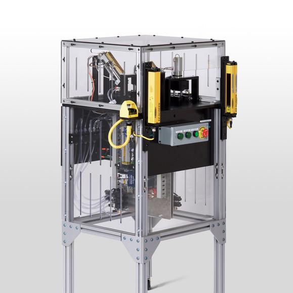 Flex Circuit Manufacturing