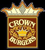 crown-burger-1 copy.png
