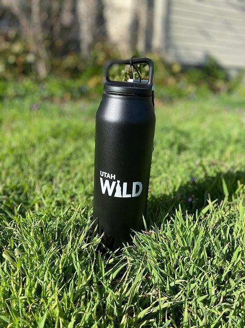 MiiR 42oz Wide Mouth Water Bottle