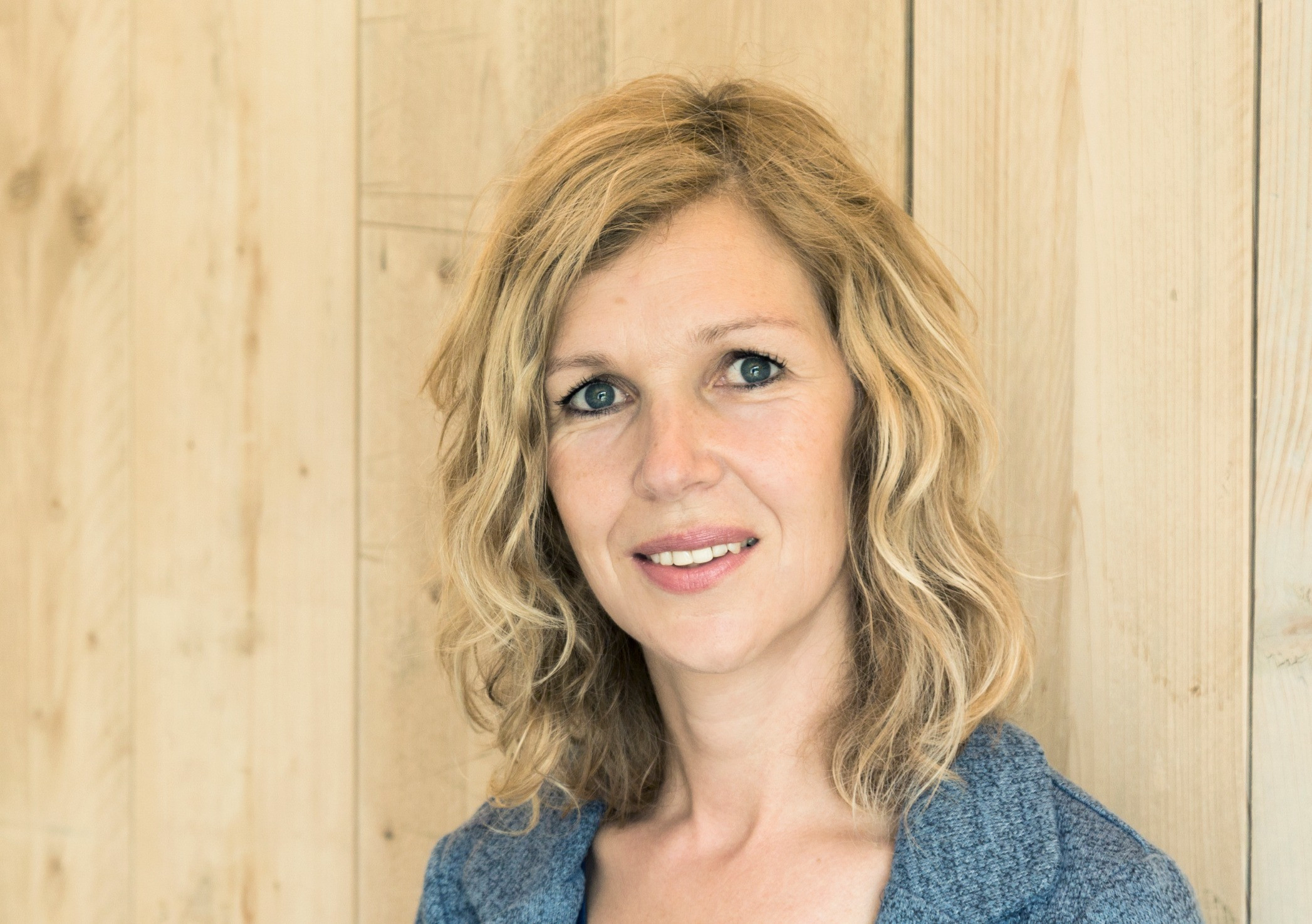 Katja Theuwis