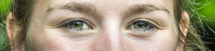 twinkle in the eye.JPG