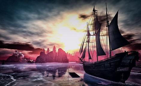 ship-at-sunset.JPG