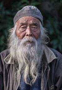 Old man with beard.JPG