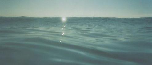 sunshine-on-ocean.JPG