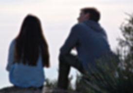couple-conversing.JPG