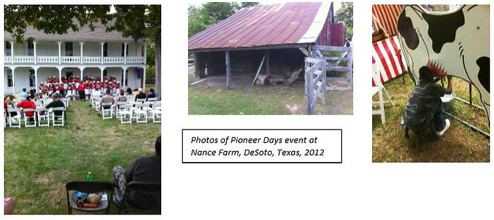 Nance-Farm-collage.JPG