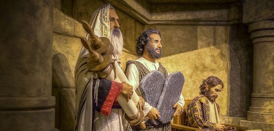 Moses-David-Isaac.JPG