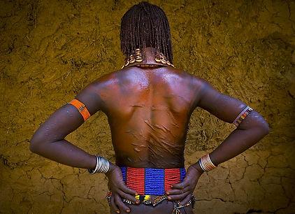 slaves back scars.JPG