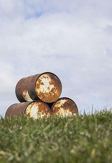 rusty barrels.JPG