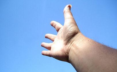 hand in air.JPG