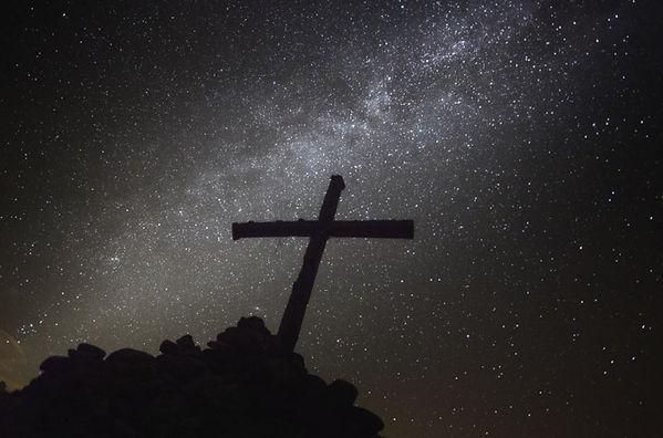 stars-cross.JPG