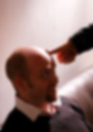thumb-on-forehead.JPG