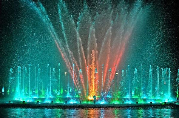 Fountain-colored.JPG