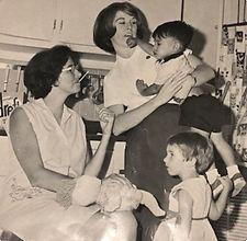 final-marilyn--baby-nurses.JPG