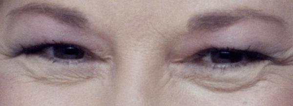 Helens-brown-eyes.JPG