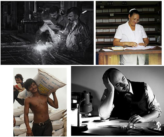 Workers-collage.JPG
