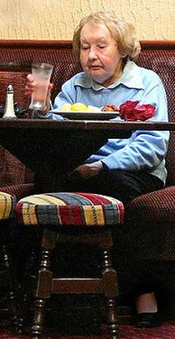 Old woman eating.JPG