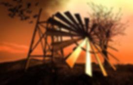 Windmill-broken.JPG