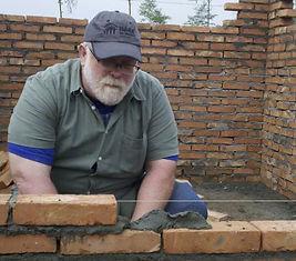 brick layer.JPG