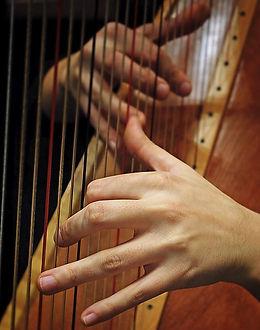 harp-playing.JPG