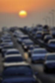 car-traffic-sunset.JPG