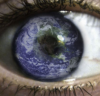 gods eye.JPG