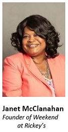 Janet-Founder.JPG