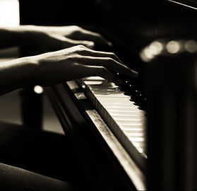 piano-practice.JPG