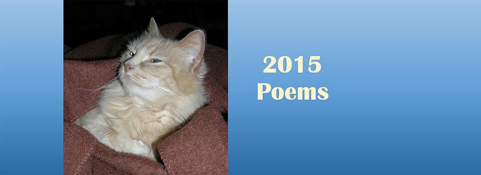 2015-poems-banner-1175w.jpg