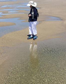 genie-beach.JPG