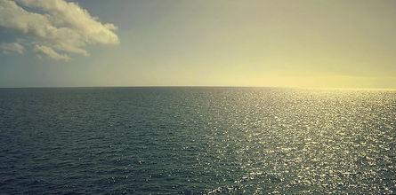 cloud On Ocean.JPG