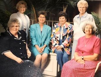 final-marilyn-with-ladies.JPG