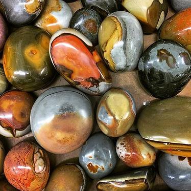 Jasper-stones.JPG