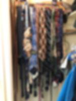 ties-hanging.jpg