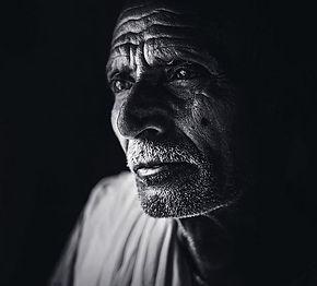 old man close up.JPG