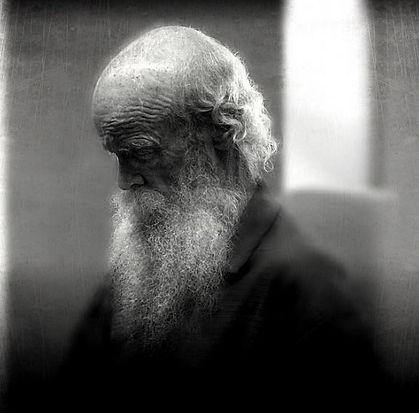 old man bowing.JPG
